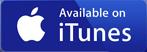 a iTunes